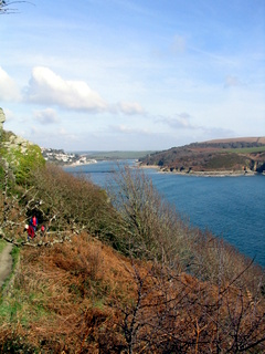 2004-02-18-13-20-13_walk-salcombe-18-feb-2004-006_walk-salcombe-18-feb-2004.jpg  walk salcombe 18 Feb 2004