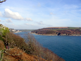 2004-02-18-13-20-25_walk-salcombe-18-feb-2004-007_walk-salcombe-18-feb-2004.jpg  walk salcombe 18 Feb 2004