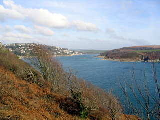 2004-02-18-13-22-25_walk-salcombe-18-feb-2004-009_walk-salcombe-18-feb-2004.jpg  walk salcombe 18 Feb 2004