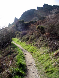 2004-02-18-13-23-03_walk-salcombe-18-feb-2004-010_walk-salcombe-18-feb-2004.jpg  walk salcombe 18 Feb 2004