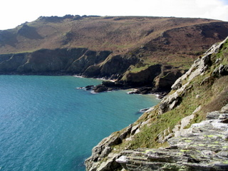 2004-02-18-13-28-31_walk-salcombe-18-feb-2004-012_walk-salcombe-18-feb-2004.jpg  walk salcombe 18 Feb 2004