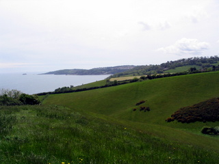 2005-05-29-13-21-38_combe_in_teign_head_maidencombe_shaldon_may_05-003_combe_in_teign_head_maidencombe_shaldon_may_05.jpg  combe_in_teign_head_maidencombe_shaldon_may_05