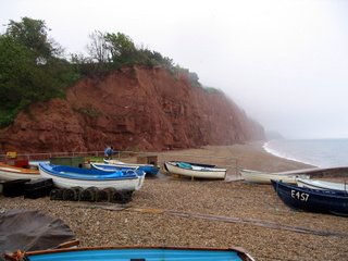 2005-06-01-11-11-54_sidford_sidmouth_mist_june_05-004_sidford_sidmouth_mist_june_05.jpg  sidford_sidmouth_mist_june_05