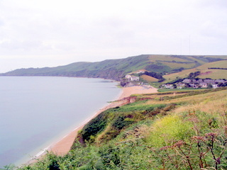 2005-07-20-10-52-19_beesands_coast_lanes_july_05-017_beesands_startpoint_loop.jpg  beesands_startpoint_loop