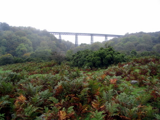 2005-10-12-12-08-17_dartmoor_oct_05-030_meldon-viaduct-black-tor-sourton-tors.jpg  Meldon Viaduct Black Tor Sourton Tors
