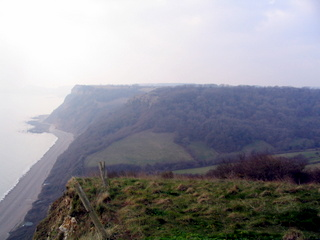 2006-03-15-14-46-34_salcombe_regis_weston_march_2006-005_salcolme_regis_weston.jpg  salcolme_regis_weston