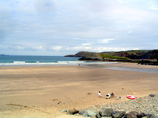 2006-06-20-11-03-47_pembroke_june_2006-207_pembroke_coast_whitesands_bay_st_davids.jpg  pembroke_coast_whitesands_bay_st_davids