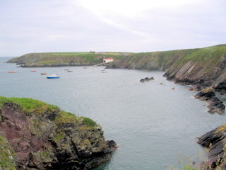 2006-06-20-12-12-11_pembroke_june_2006-221_pembroke_coast_whitesands_bay_st_davids.jpg  pembroke_coast_whitesands_bay_st_davids