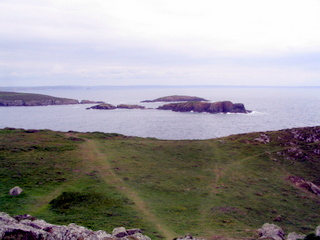 2006-06-20-12-59-37_pembroke_june_2006-224_pembroke_coast_whitesands_bay_st_davids.jpg  pembroke_coast_whitesands_bay_st_davids
