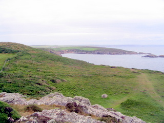 2006-06-20-12-59-41_pembroke_june_2006-225_pembroke_coast_whitesands_bay_st_davids.jpg  pembroke_coast_whitesands_bay_st_davids
