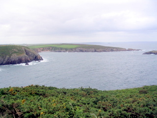 2006-06-20-13-26-54_pembroke_june_2006-227_pembroke_coast_whitesands_bay_st_davids.jpg  pembroke_coast_whitesands_bay_st_davids