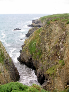 2006-06-20-14-44-56_pembroke_june_2006-235_pembroke_coast_whitesands_bay_st_davids.jpg  pembroke_coast_whitesands_bay_st_davids
