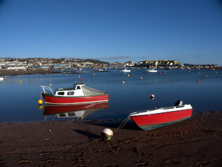 2009-12-20-13-37-37_p1000989_teignmouth-estuary-2009-12-20.jpg  Teignmouth Estuary 2009-12-20