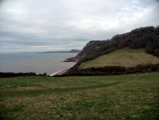 2010-03-28-10-45-43_p1010388_weston-mouth-to-branscombe-2010-03-28.jpg  Weston Mouth to Branscombe 2010-03-28