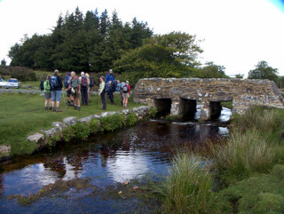 2010-07-21-12-20-55_p1020074_postbridge-belliver-bridge-dartmoor-2010-07-21.jpg  postbridge belliver bridge Dartmoor 2010-07-21