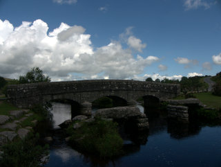 2010-07-21-12-40-13_p1020077_postbridge-belliver-bridge-dartmoor-2010-07-21.jpg  postbridge belliver bridge Dartmoor 2010-07-21