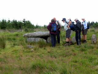2010-07-21-15-02-58_p1020079_postbridge-belliver-bridge-dartmoor-2010-07-21.jpg  postbridge belliver bridge Dartmoor 2010-07-21