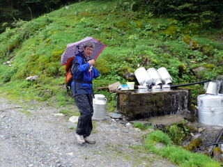 2010-08-05-13-41-50_p1070564_hintertux-to-finkenberg-2010-08-05.jpg  Hintertux to Finkenberg 2010-08-05