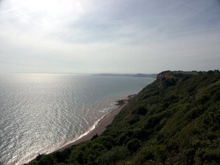2010-09-01-15-15-15_p1000203_branscombe-beer-hole-hill-berry-cliff-2010-09-01.jpg  Branscombe Beer Hole Hill Berry Cliff 2010-09-01