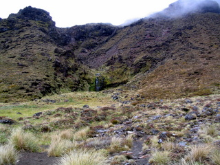 dh000048.jpg  Walking in New Zealand: Tongariro Crossing