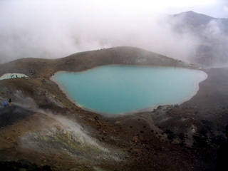 dh000079.jpg  Walking in New Zealand: Tongariro Crossing