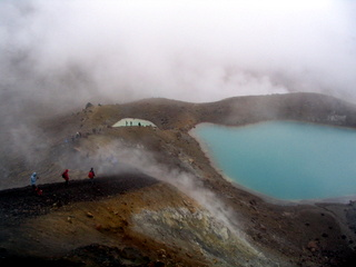 dh000080.jpg  Walking in New Zealand: Tongariro Crossing