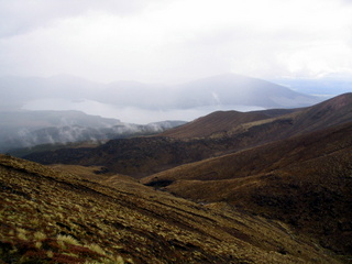 dh000089.jpg  Walking in New Zealand: Tongariro Crossing