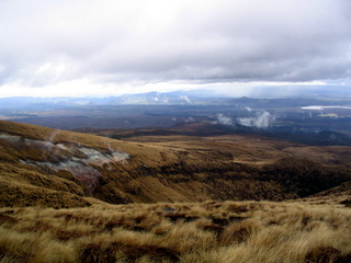 dh000097.jpg  Walking in New Zealand: Tongariro Crossing