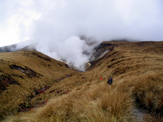 dh000101.jpg  Walking in New Zealand: Tongariro Crossing