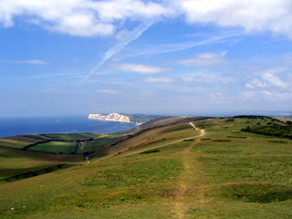 isle-of-wight-18th-june-2004-058.jpg