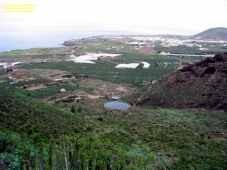 tenerife-nov-2003-141.jpg  Walking in the Teno Mountains of Tenerife