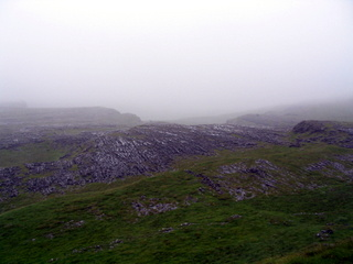 walk-holiday-hawes-june-05-070.jpg