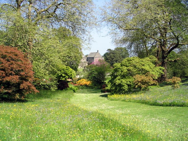Buckfast leigh to Totnes 15 may 2004 Buckfast leigh to Totnes 15 may 2004