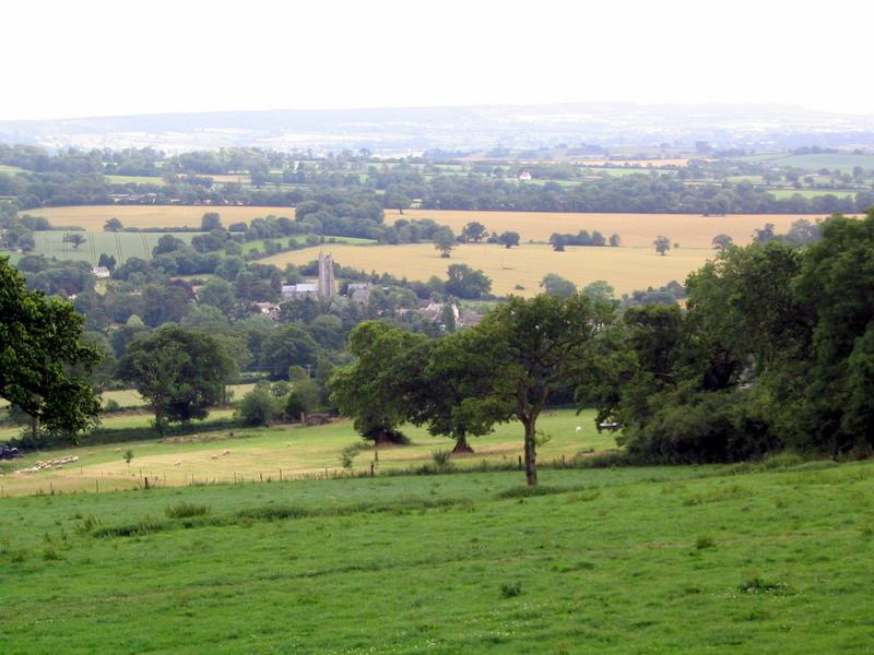 broadhembury_sheldon_july_05 broadhembury_sheldon_july_05