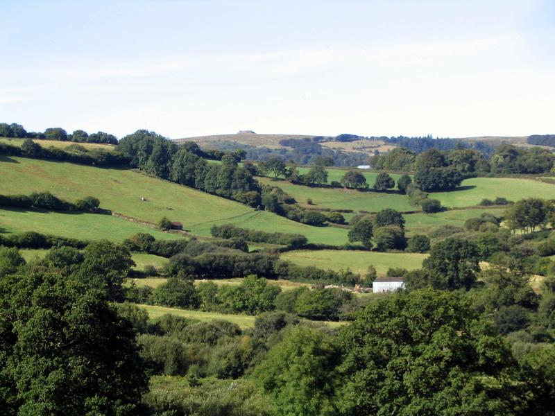 chagford_hurston_teigncombe chagford_hurston_teigncombe