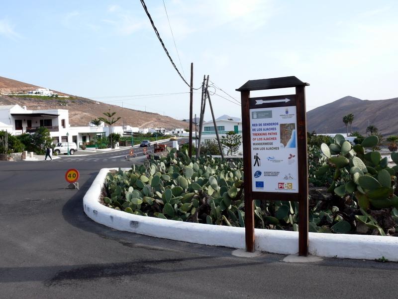 Lanzarote_Femes_circular_walk Lanzarote_Femes_circular_walk