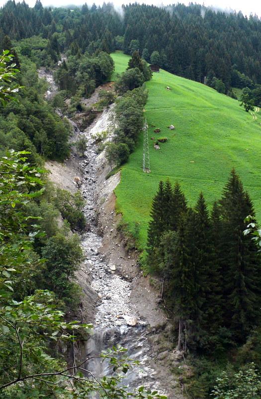 Hintertux Madseit Juns Finkenberg Mayrhofen Tirol Austria Hintertux Madseit Juns Finkenberg Mayrhofen Tirol Austria