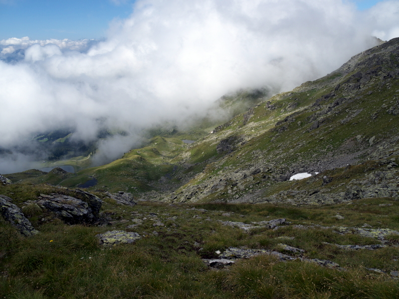 Austria Mayrhofen Isskogelbahn Wilde Krimml Kreuzjoch Gondelbahn Rosenalm Zell am Ziller Austria Mayrhofen Isskogelbahn Wilde Krimml Kreuzjoch Gondelbahn Rosenalm Zell am Ziller