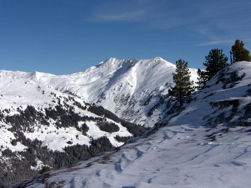 Austria_Zell_am_Ziller_Zillertal_Arena_Gerlos_Konigsleiten_2010-01-05 Austria_Zell_am_Ziller_Zillertal_Arena_Gerlos_Konigsleiten_2010-01-05